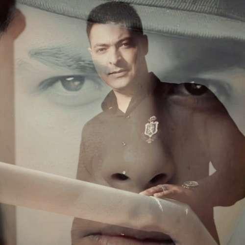 مجتبی آقارضایی و سعید پاور من اونسوز