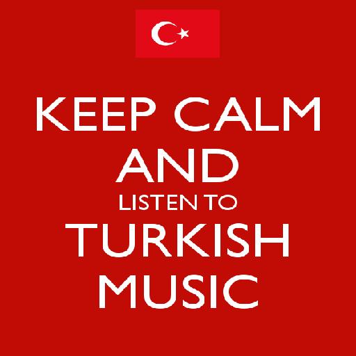 ترک موزیک