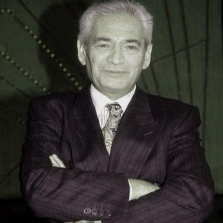 عدنان دولدور