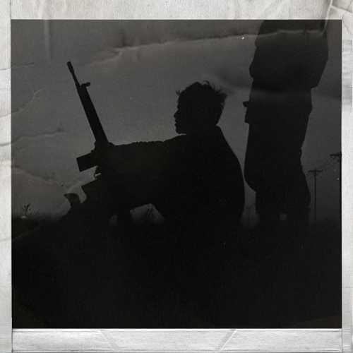 علی سورنا آلبوم کویر