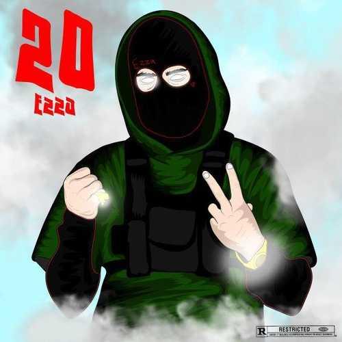 Ezza 20