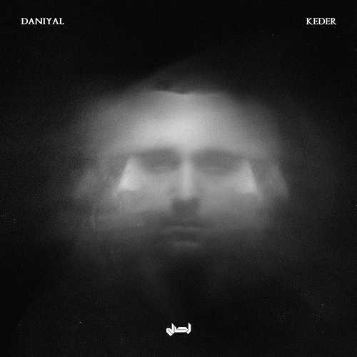 آلبوم دانیال کدر
