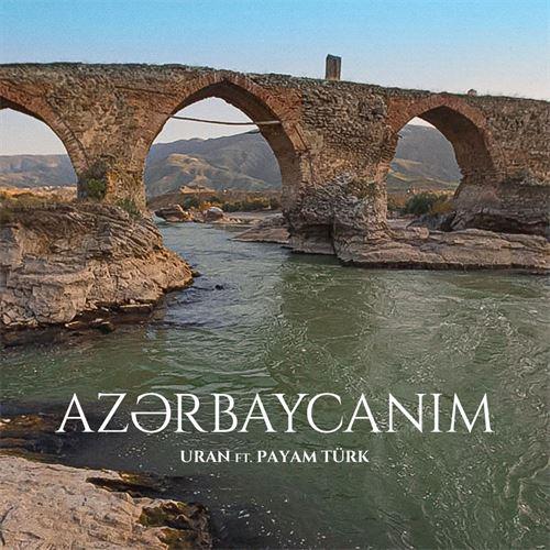 پیام تورک آذربایجانیم