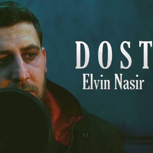 الوین نصیر دوست