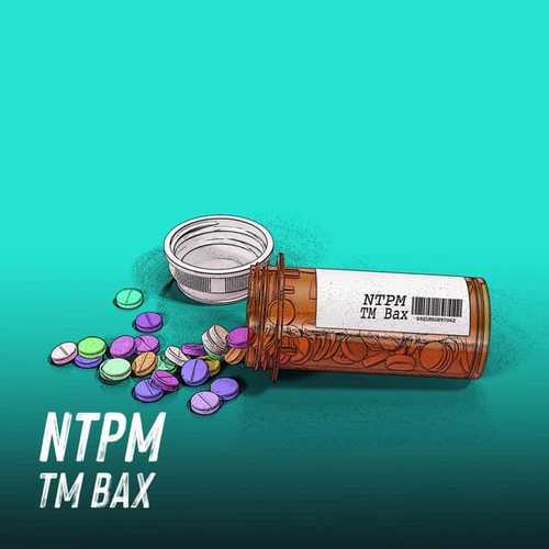 تی ام بکس NTPM